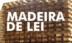 MADEIRA_DE_LEI