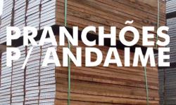 PRANCHOES_PARA_ANDAIME